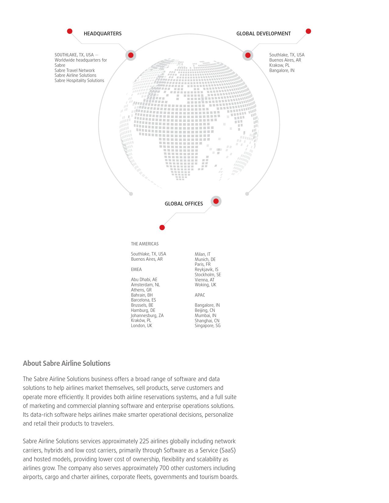 Sabre:探索以客户为中心的零售航空公司_000018