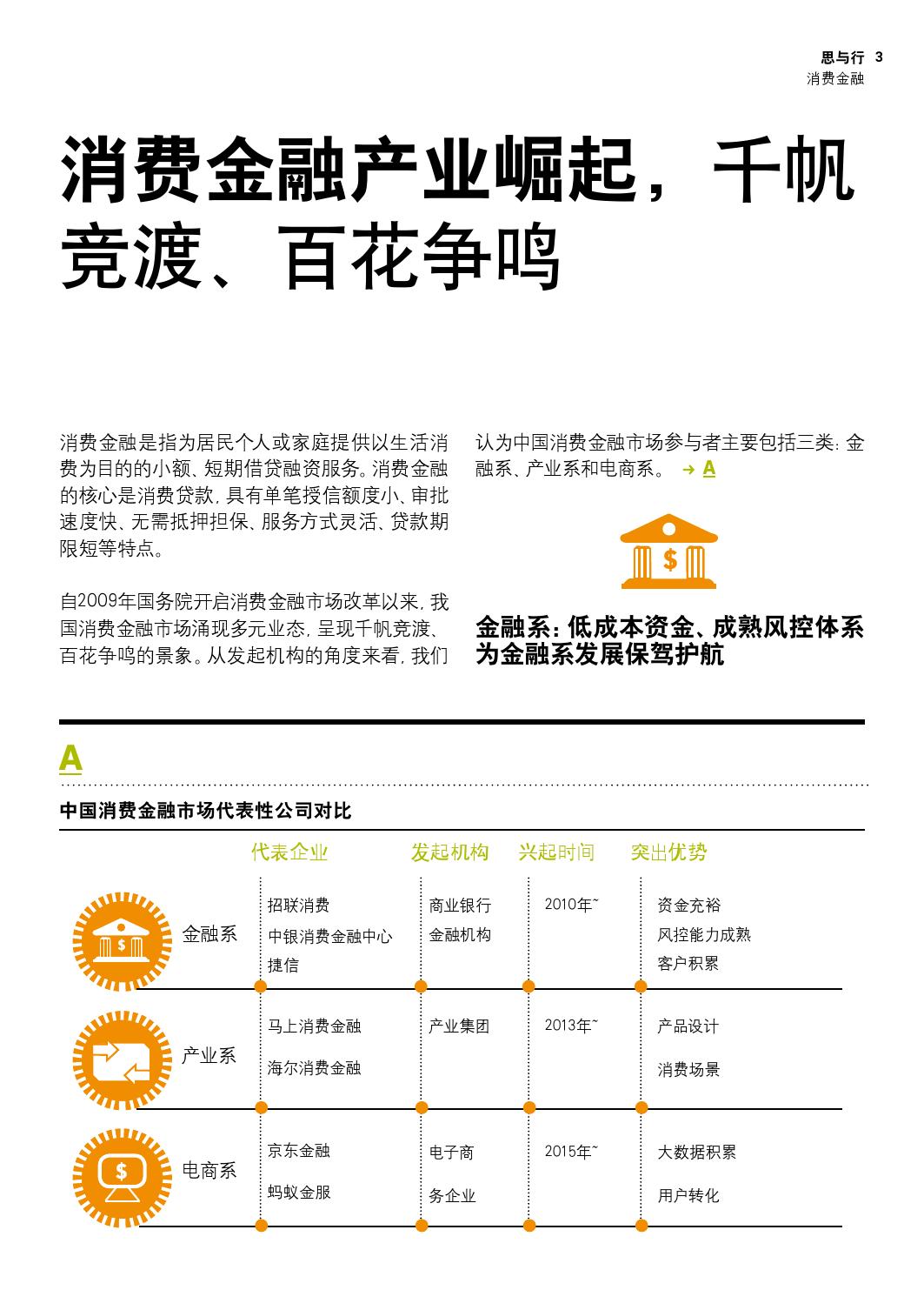 消费金融:开启零售生态消费新纪元_000003