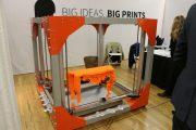 IDC:预计2020年全球3D打印市场规模达354亿美元