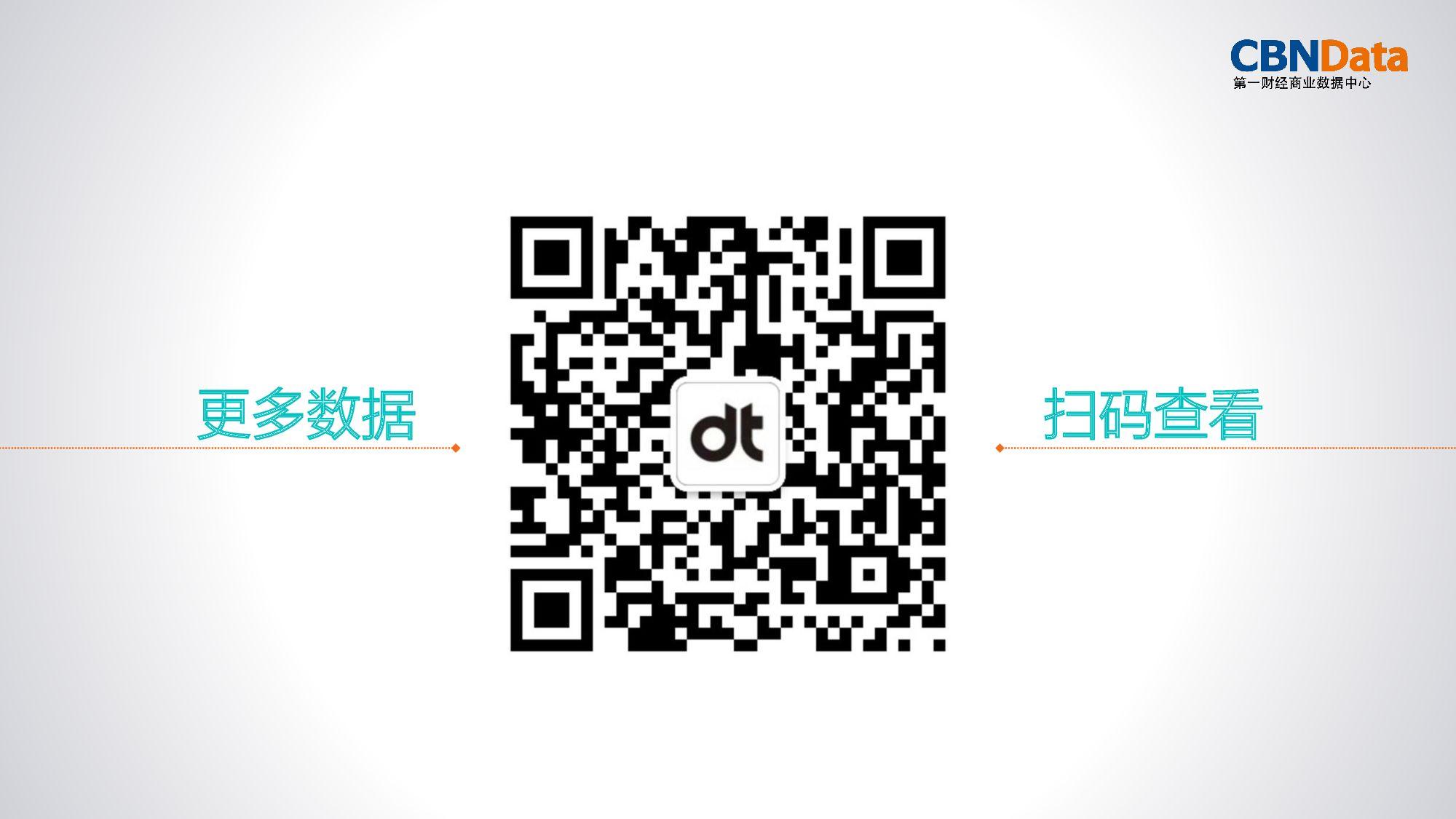 1471582231-7827-758dda08726cd09199d2583c8-37
