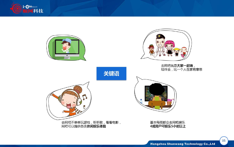 2015-2016年中国网吧行业顺网大数据报告蓝皮书_000036