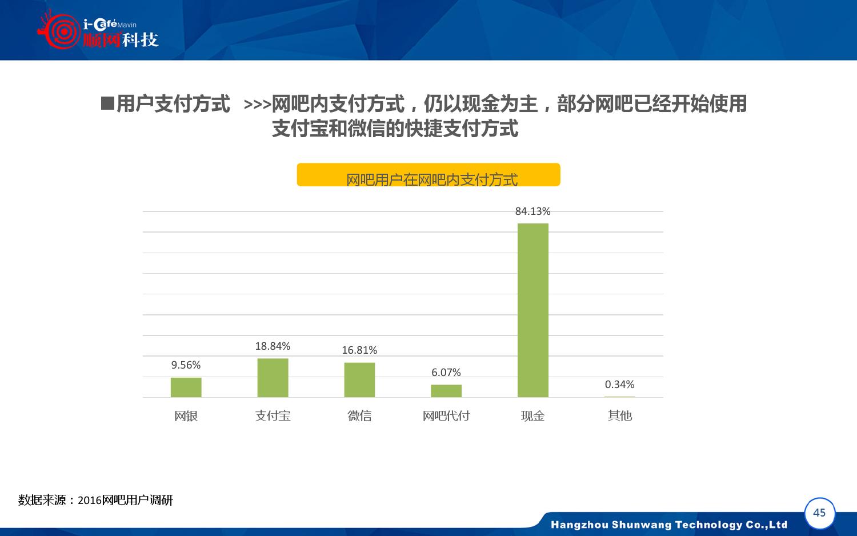 2015-2016年中国网吧行业顺网大数据报告蓝皮书_000046