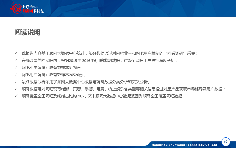 2015-2016年中国网吧行业顺网大数据报告蓝皮书_000063
