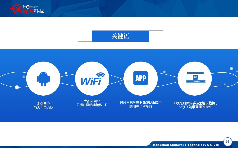 2015-2016年中国网吧行业顺网大数据报告蓝皮书_000096