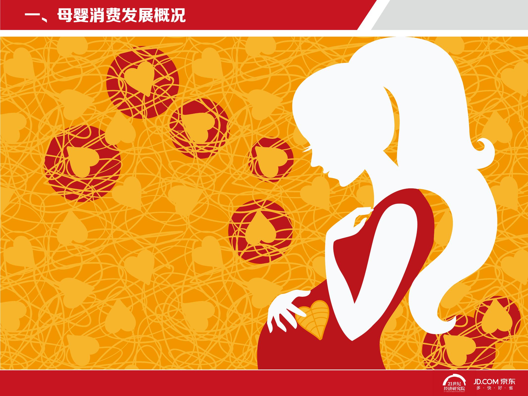 2016中国母婴产品消费趋势报告_000004
