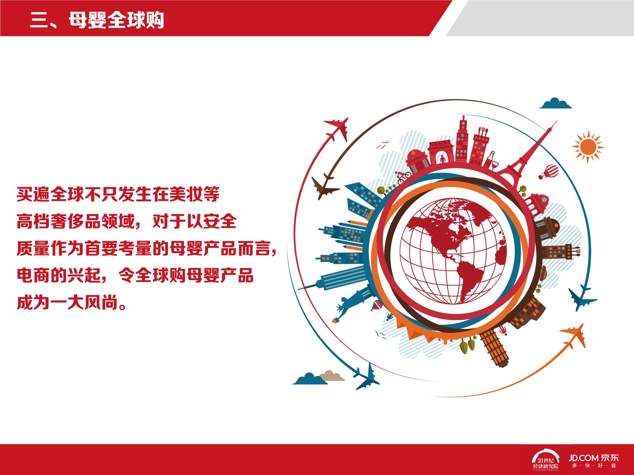 2016中国母婴产品消费趋势报告_000037
