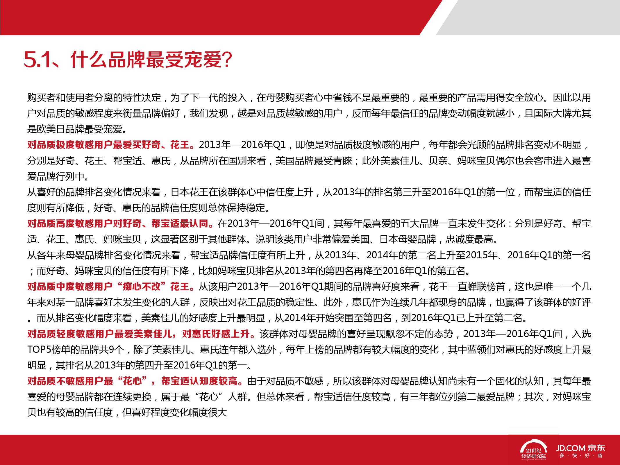 2016中国母婴产品消费趋势报告_000055