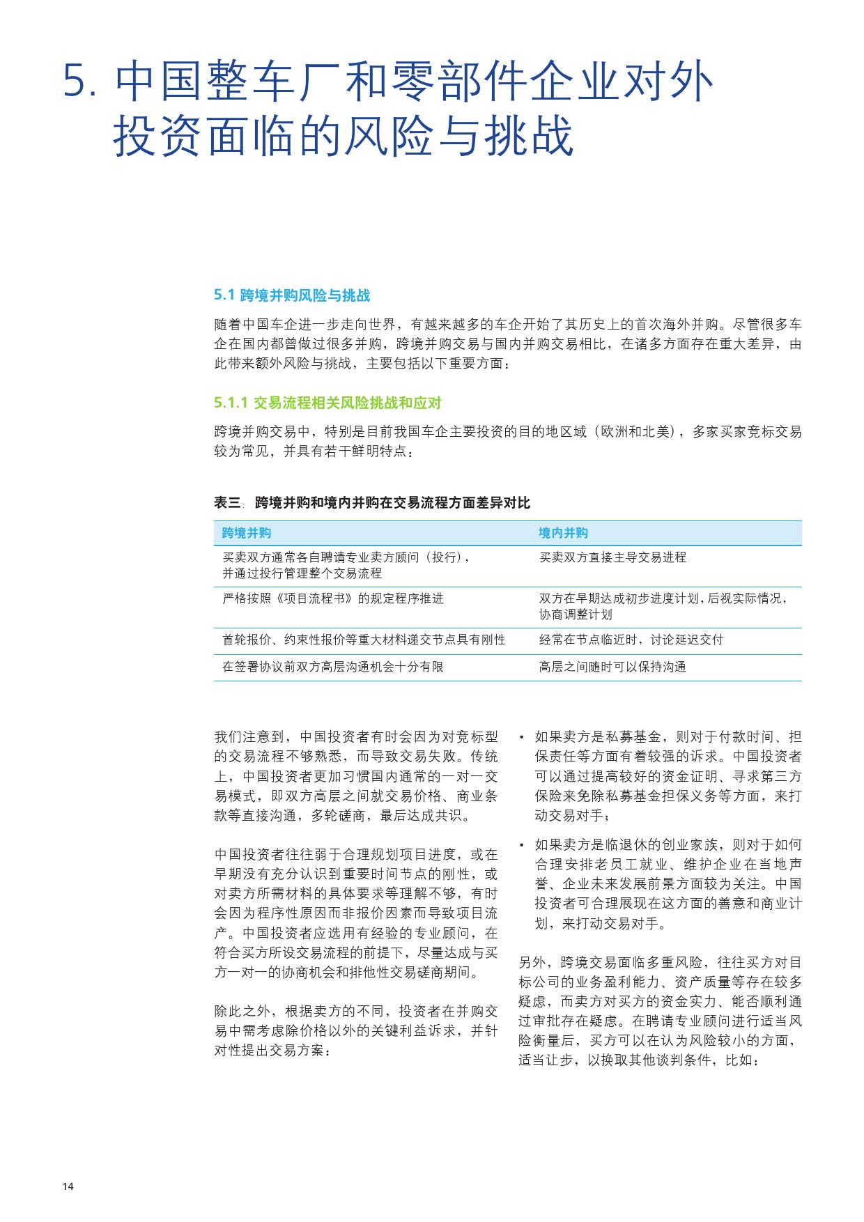2016中国汽车行业对外投资报告_000016