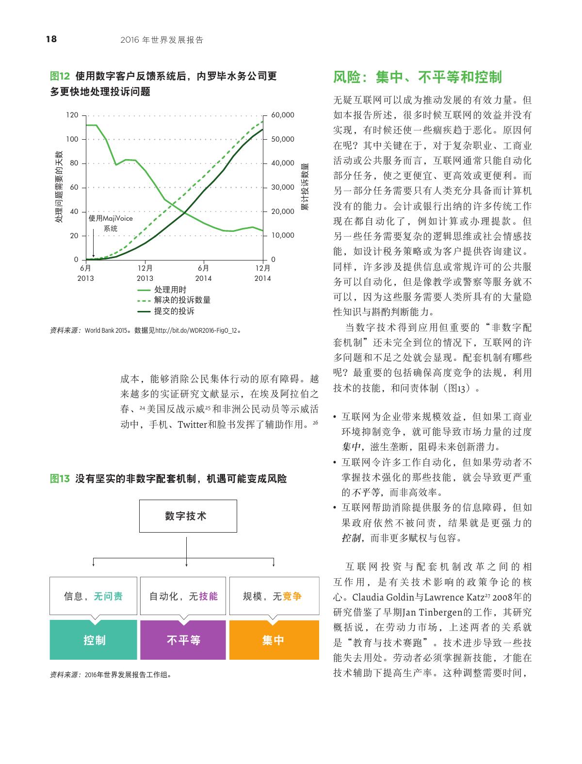 2016年世界发展报告-数字红利_000030