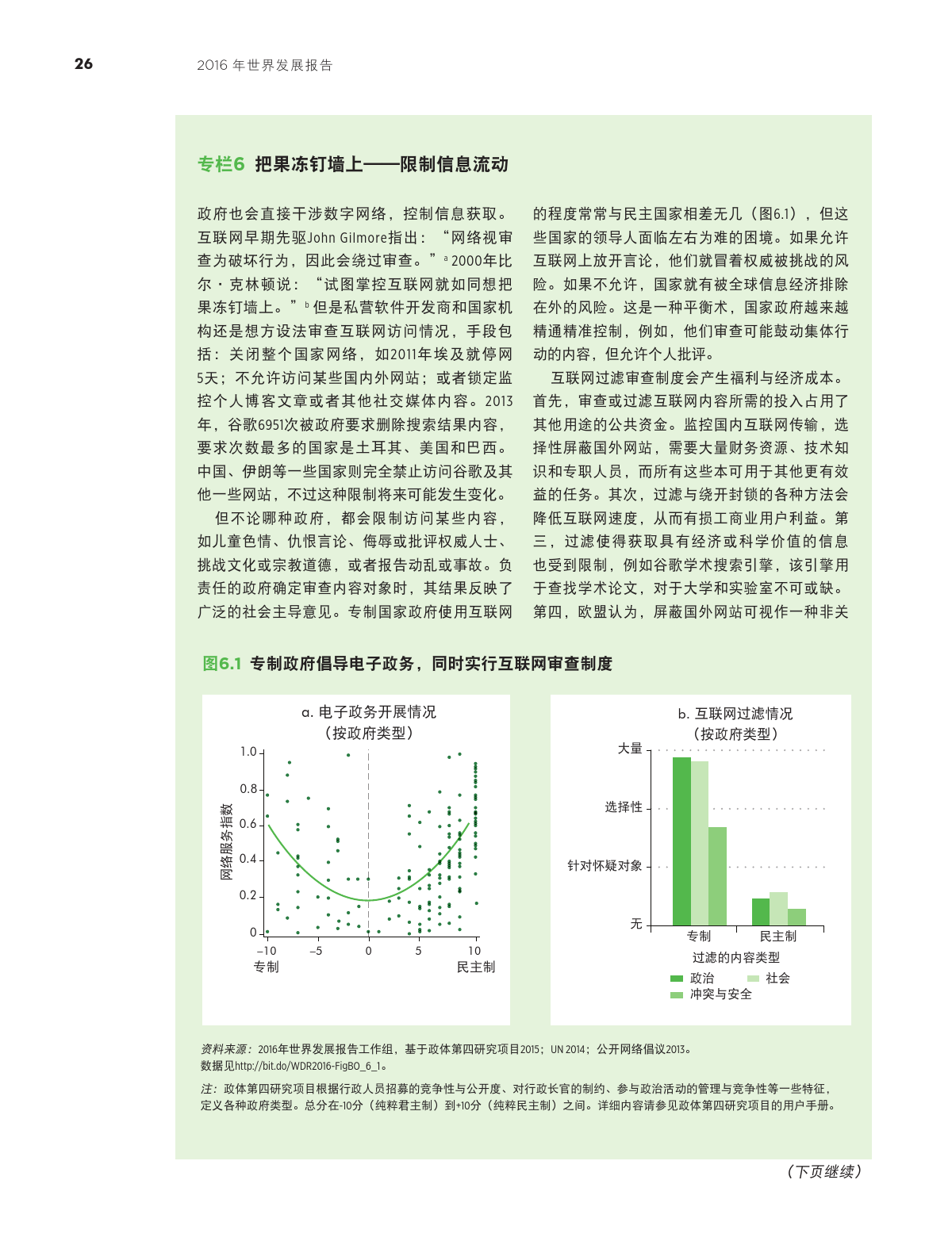 2016年世界发展报告-数字红利_000038