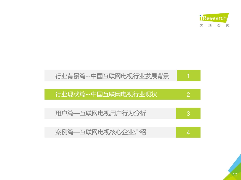 2016年中国互联网电视行业研究报告_000012
