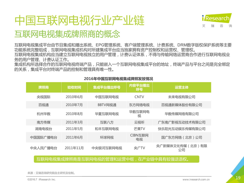 2016年中国互联网电视行业研究报告_000019