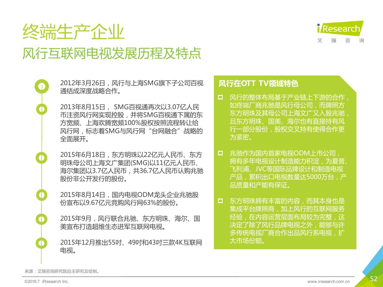 2016年中国互联网电视行业研究报告_000052
