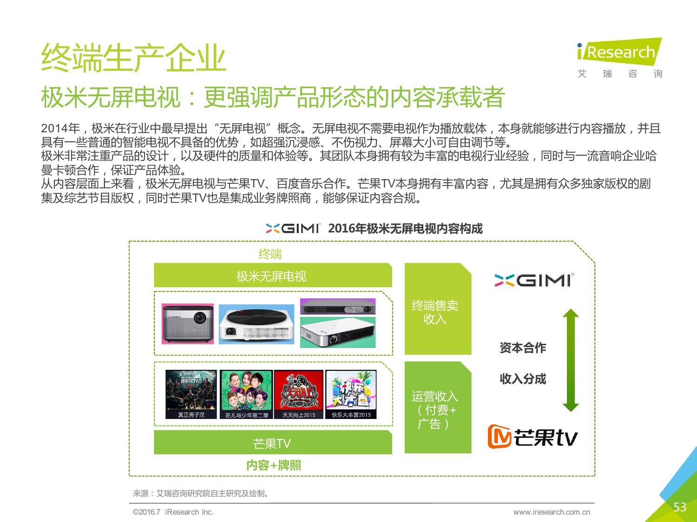 2016年中国互联网电视行业研究报告_000053