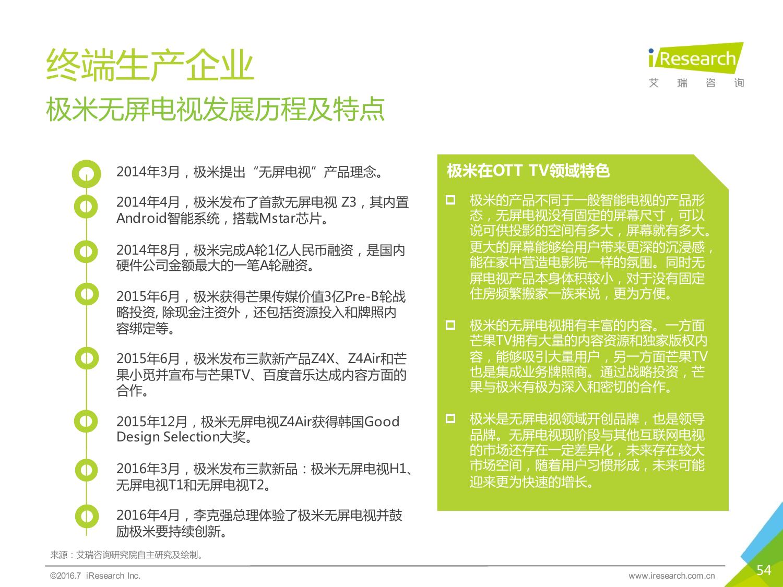 2016年中国互联网电视行业研究报告_000054