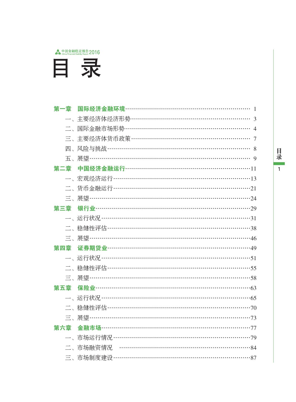 2016年中国金融稳定报告_000007