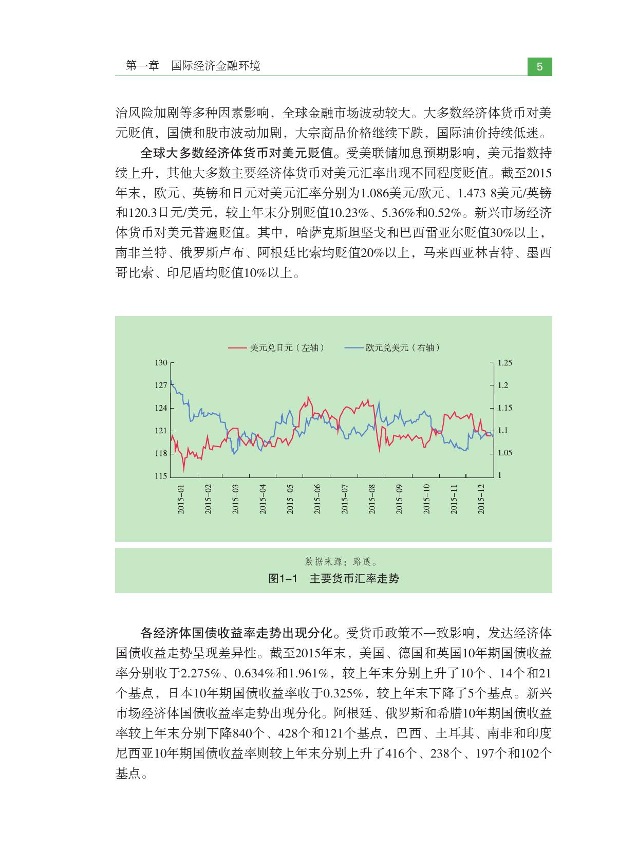 2016年中国金融稳定报告_000015