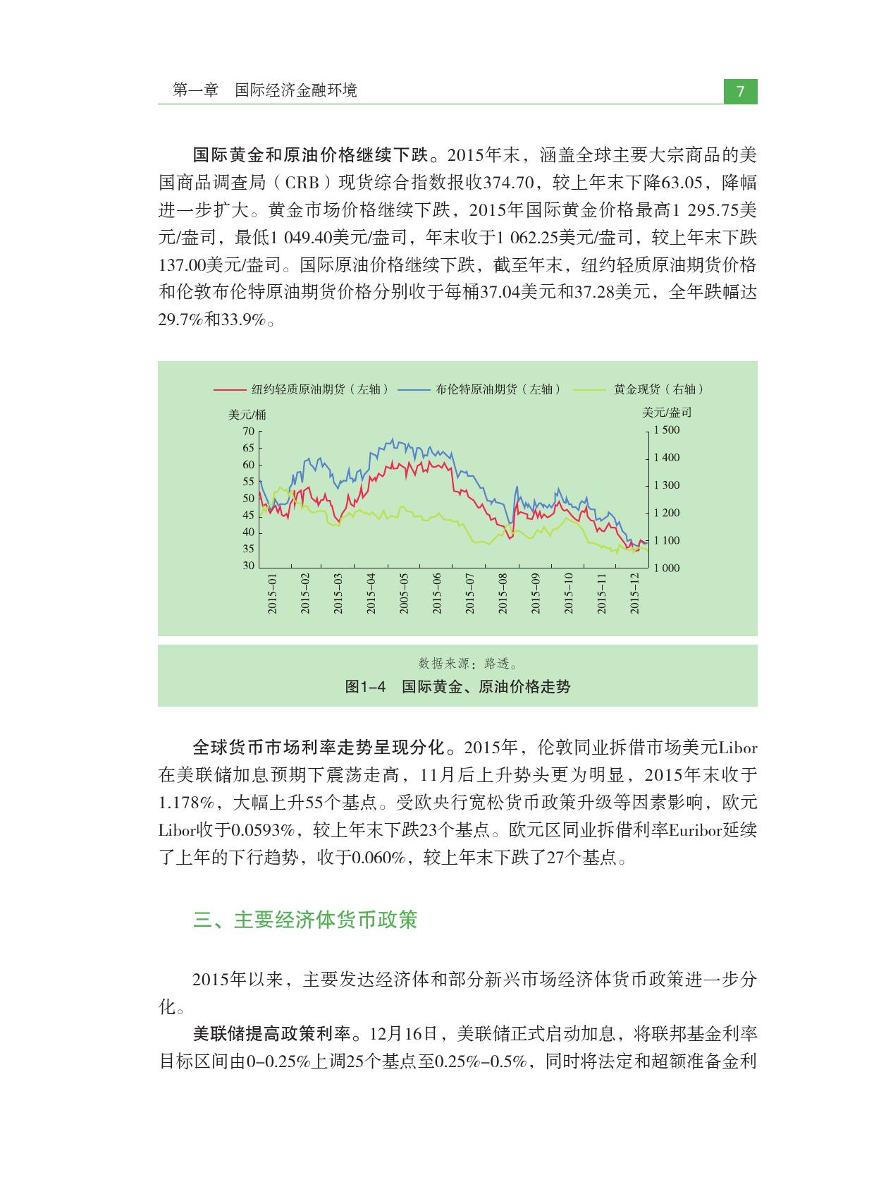2016年中国金融稳定报告_000017