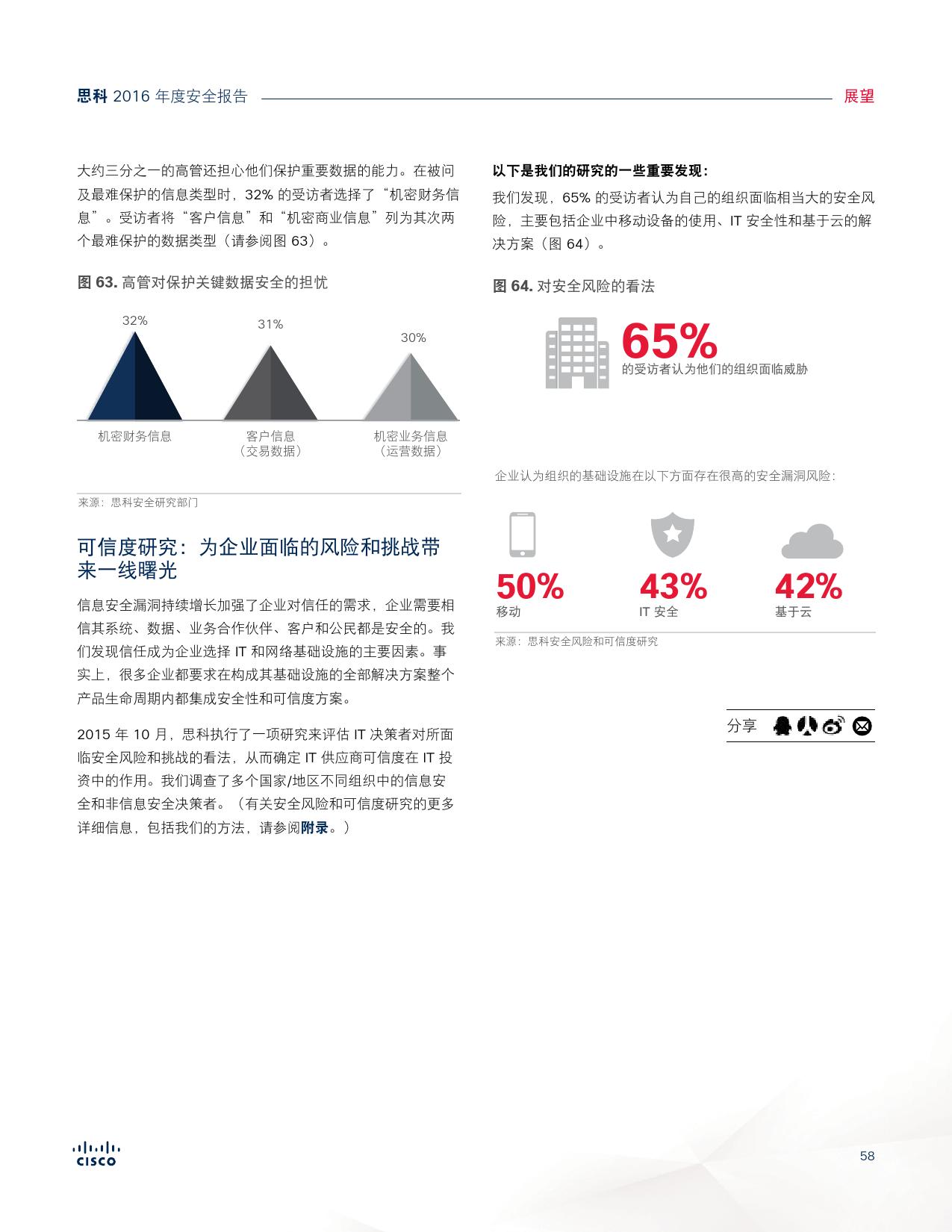 2016年中网络安全报告_000058