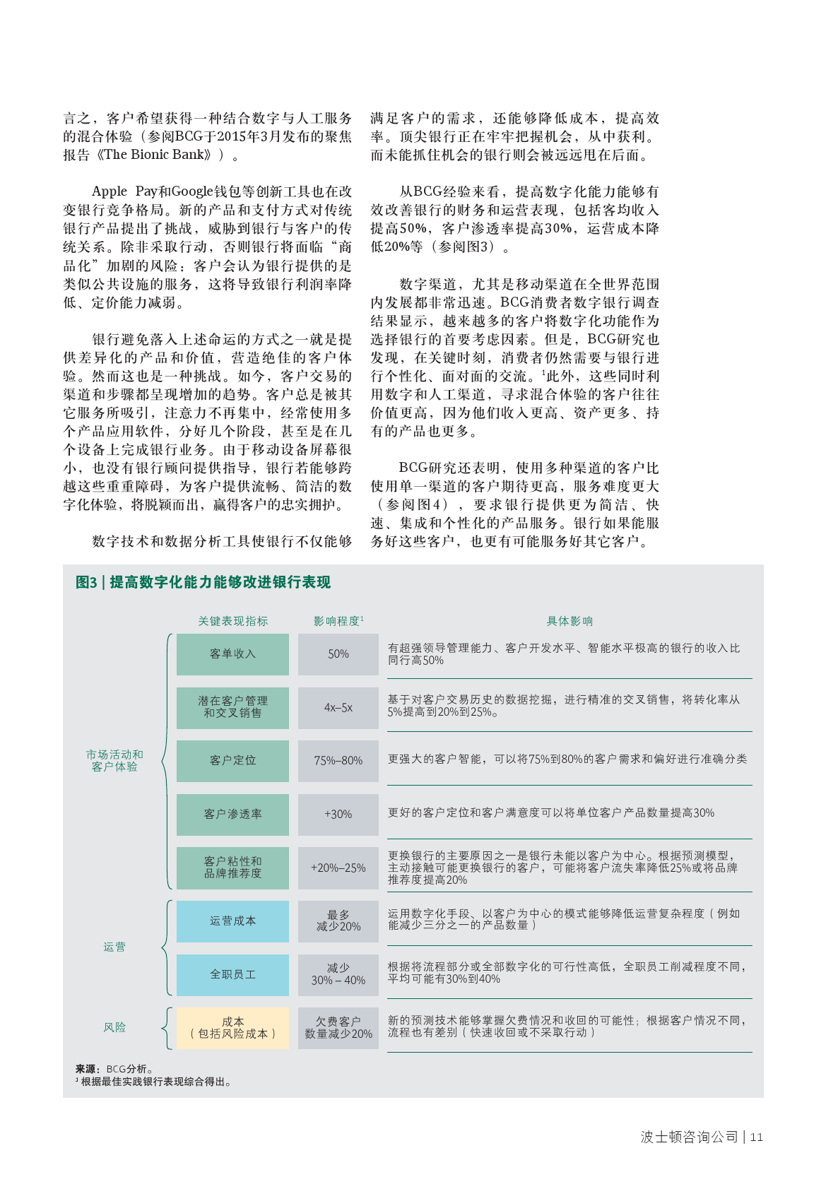 2016年全球零售银行业报告_000013
