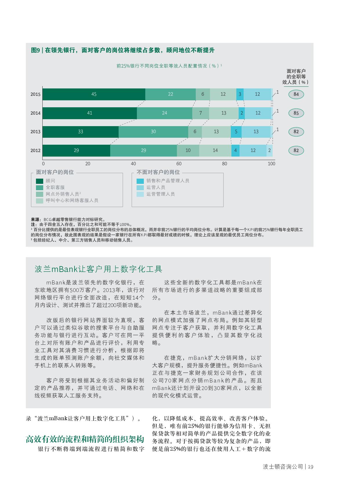 2016年全球零售银行业报告_000021
