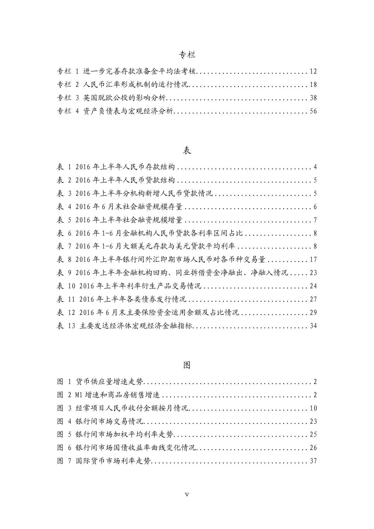 2016年Q2中国货币政策执行报告_000006