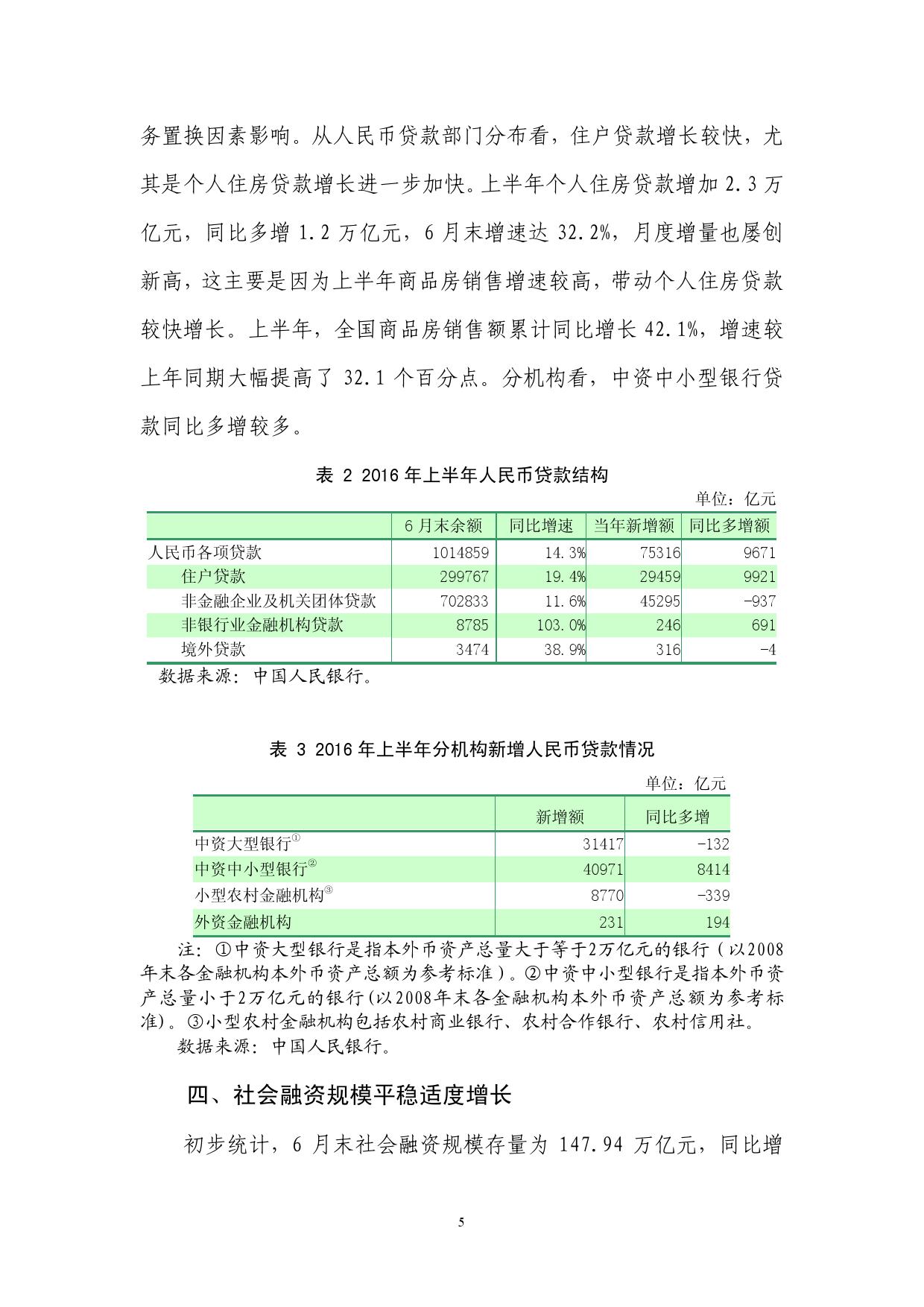 2016年Q2中国货币政策执行报告_000011