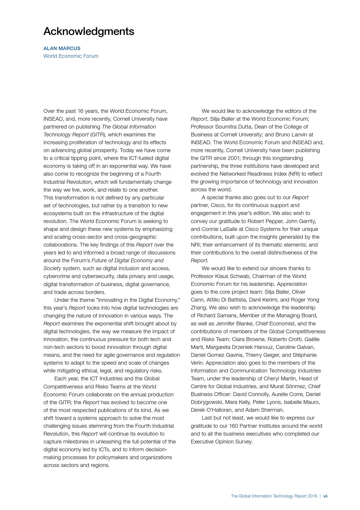 2016 年全球信息技术报告_000008