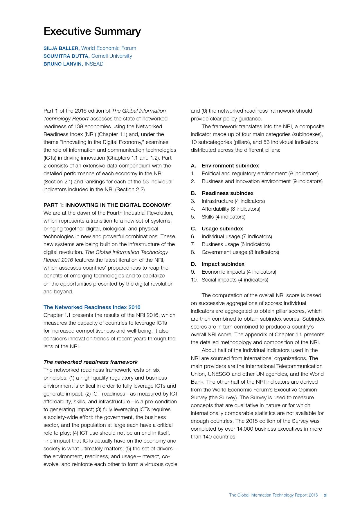 2016 年全球信息技术报告_000012