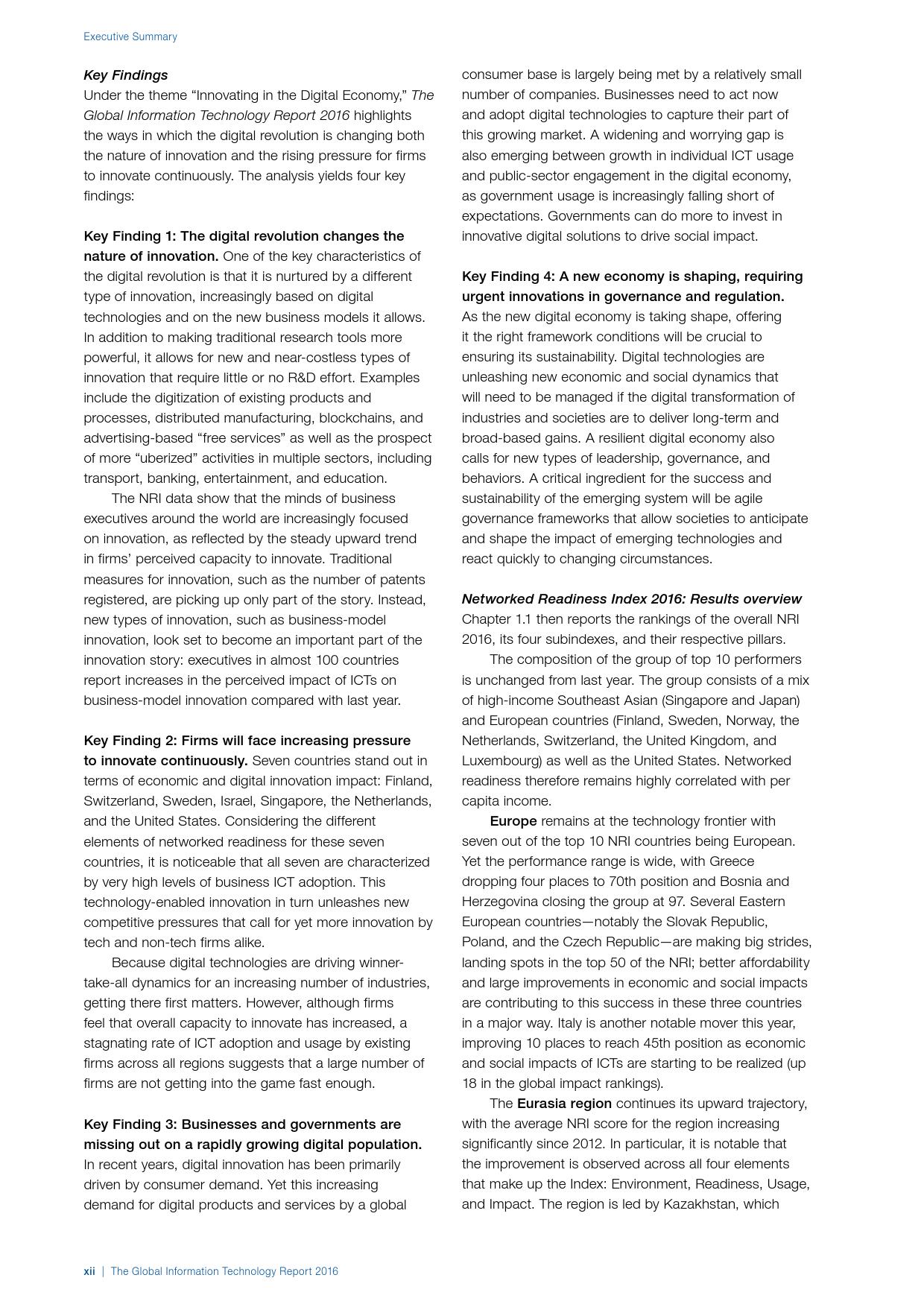 2016 年全球信息技术报告_000013