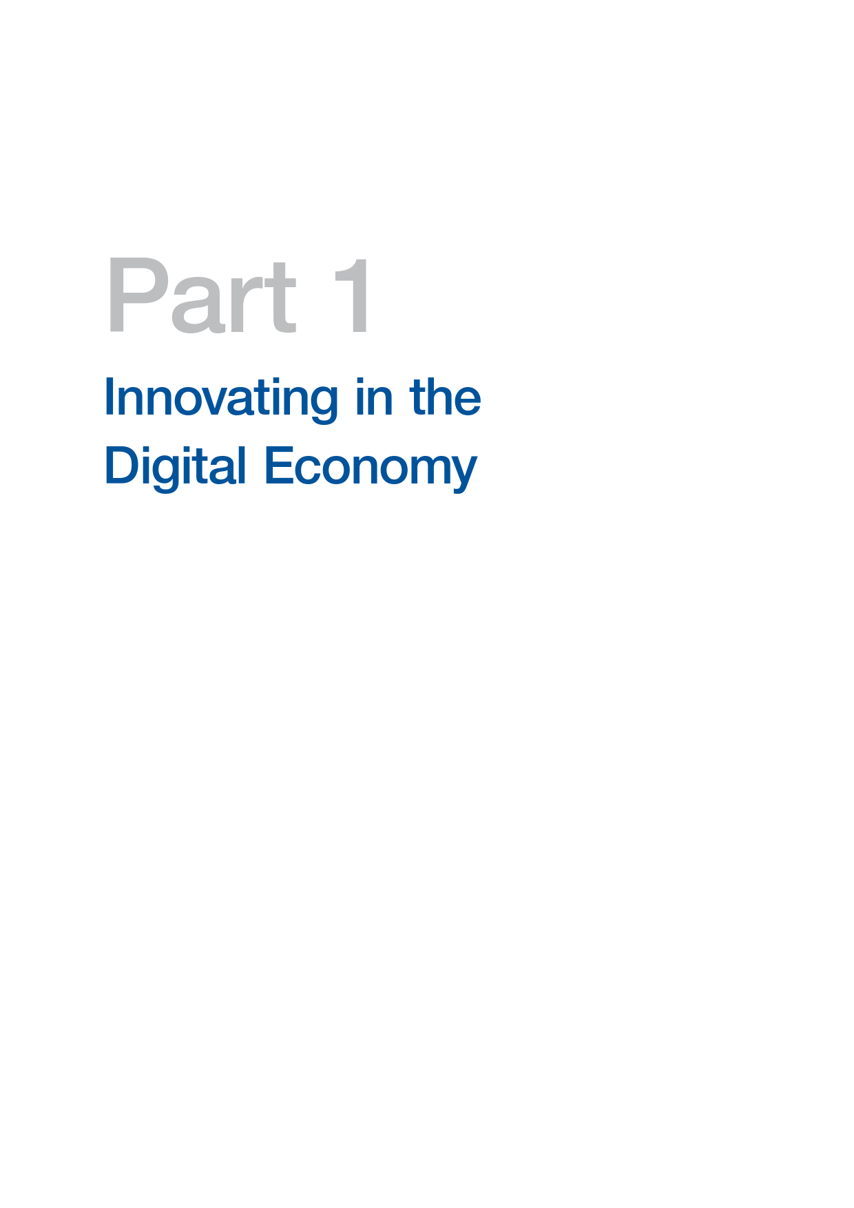 2016 年全球信息技术报告_000016