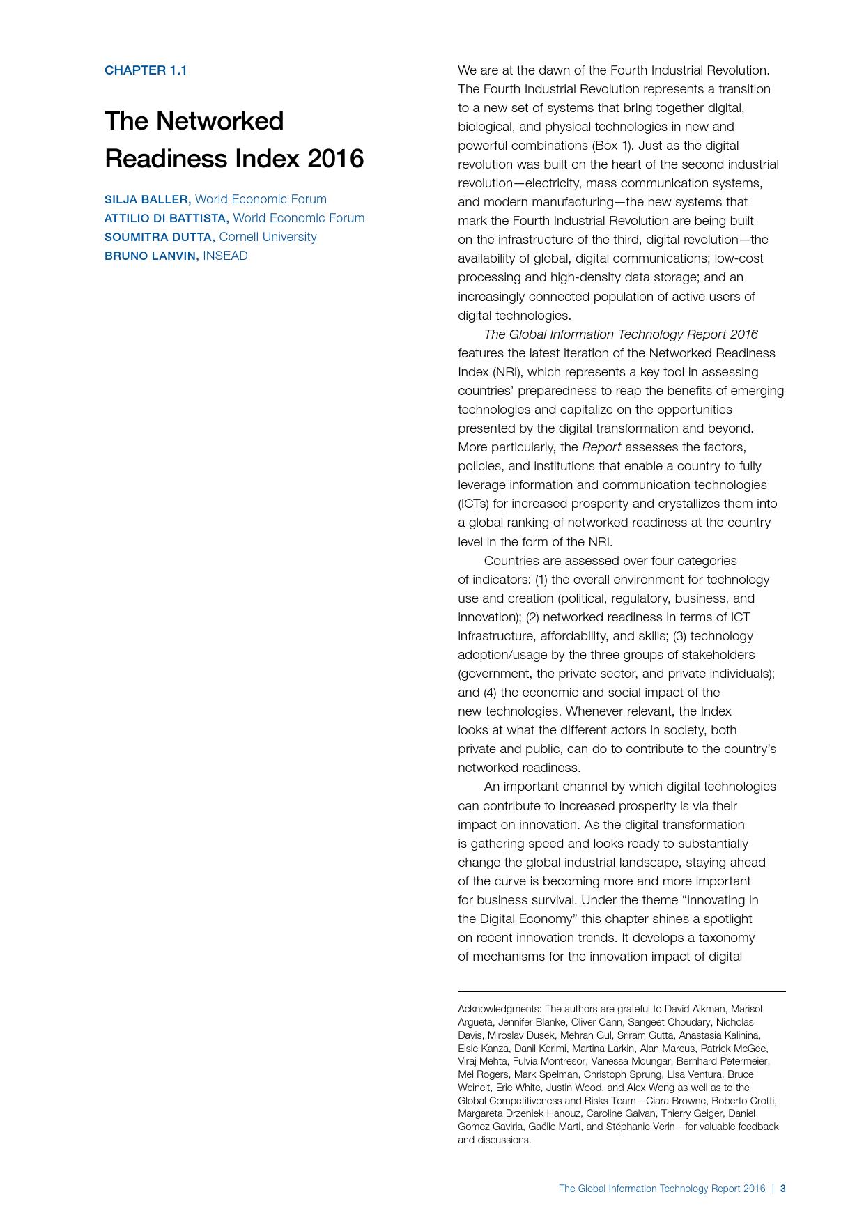 2016 年全球信息技术报告_000018