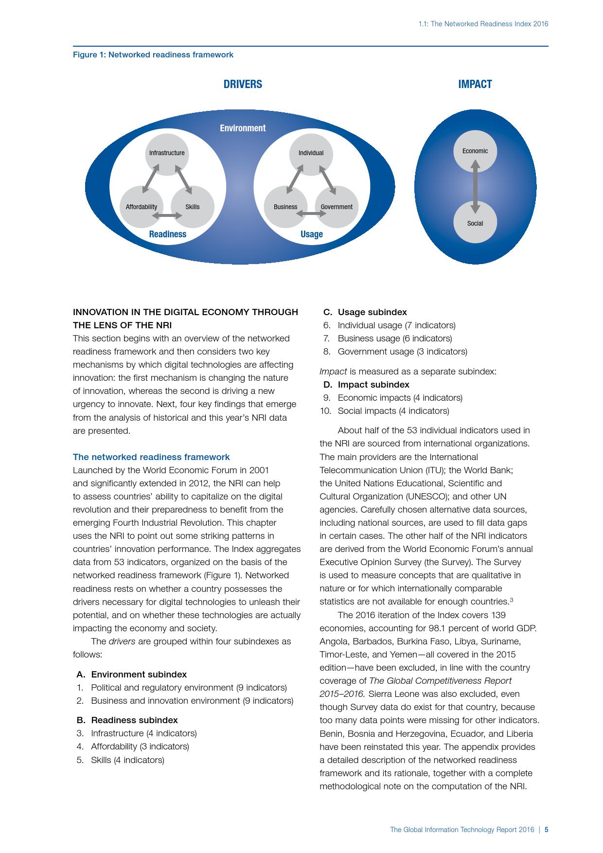 2016 年全球信息技术报告_000020