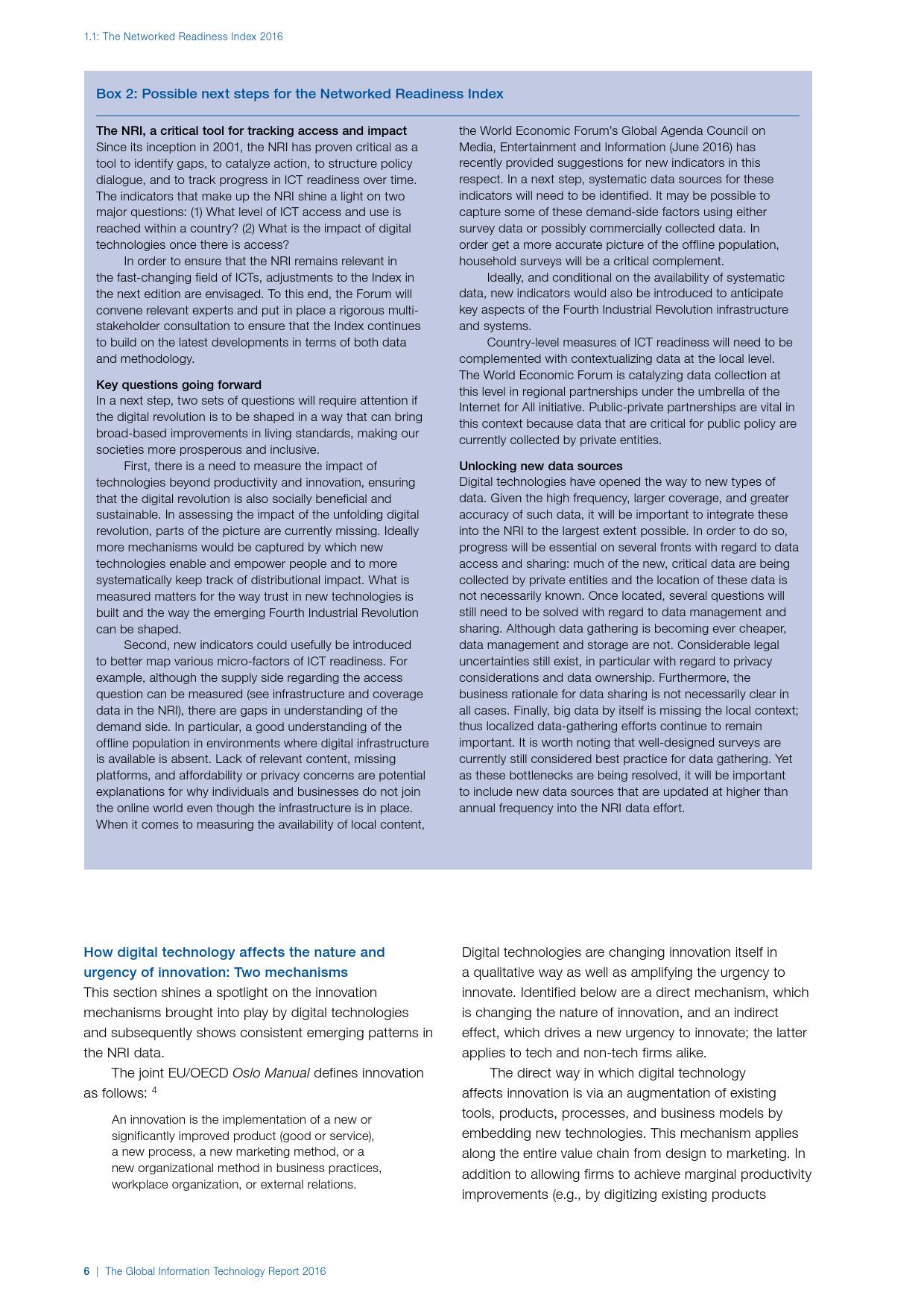 2016 年全球信息技术报告_000021