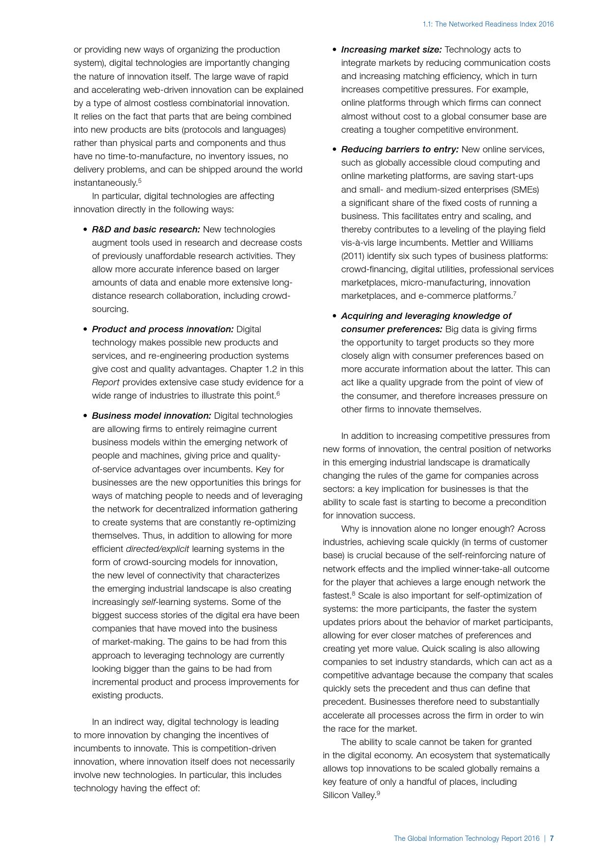2016 年全球信息技术报告_000022
