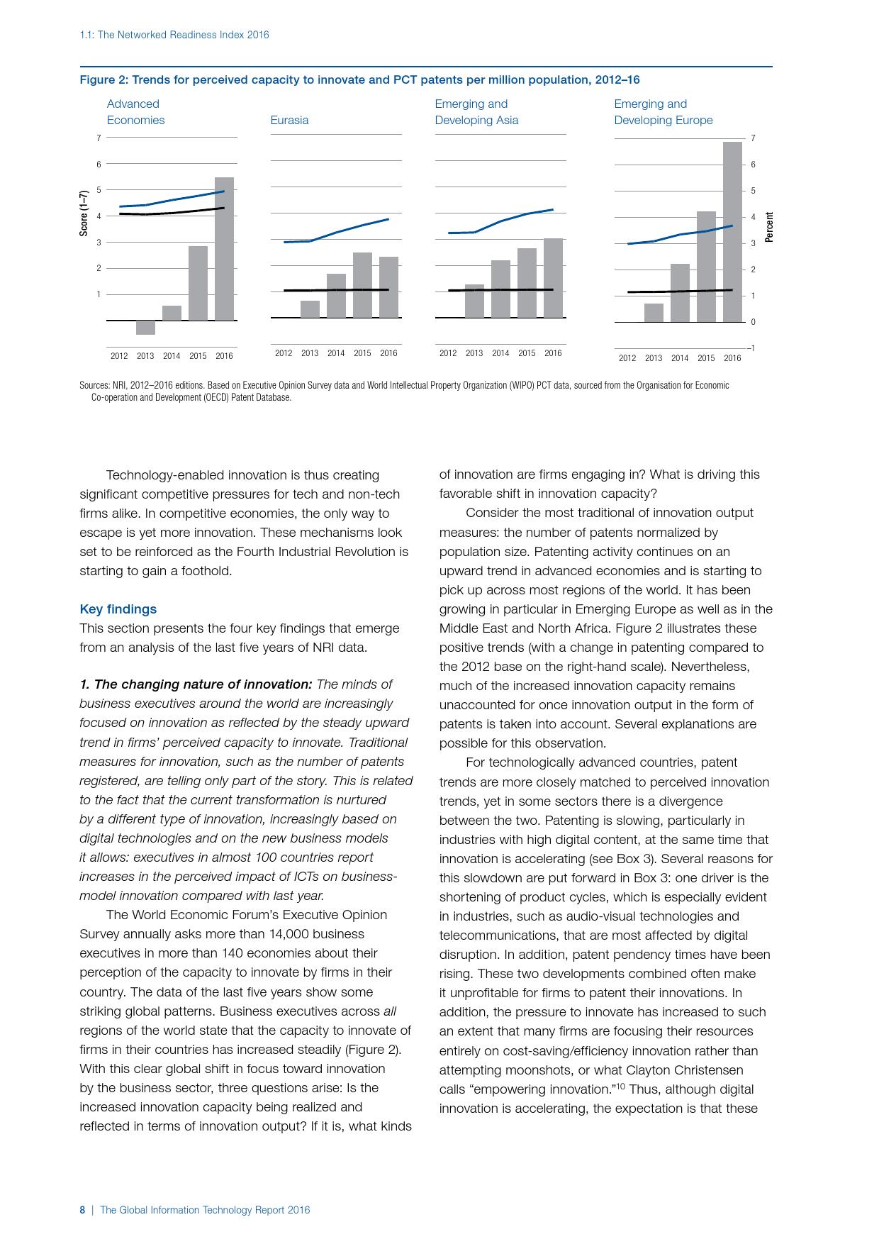 2016 年全球信息技术报告_000023