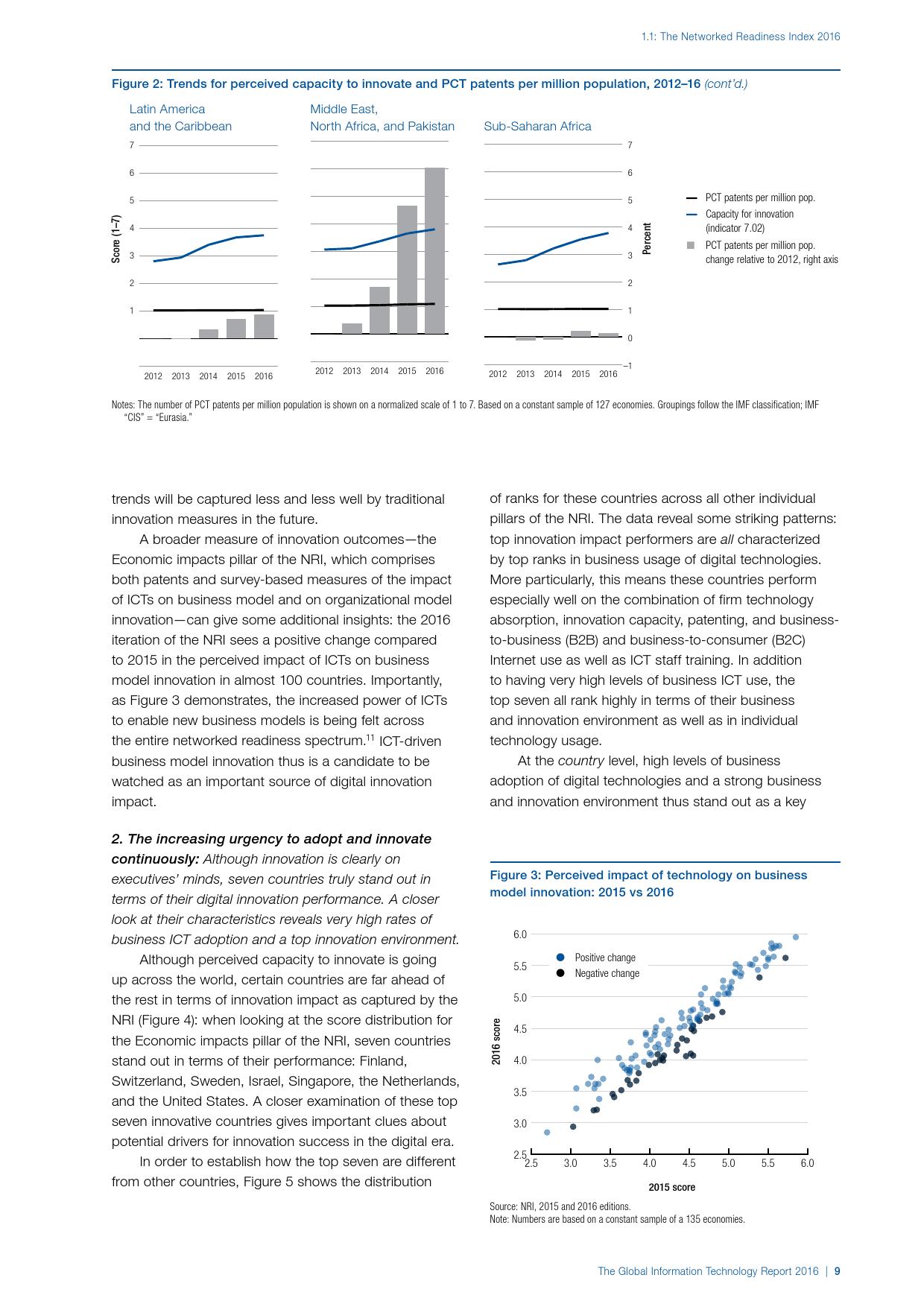 2016 年全球信息技术报告_000024