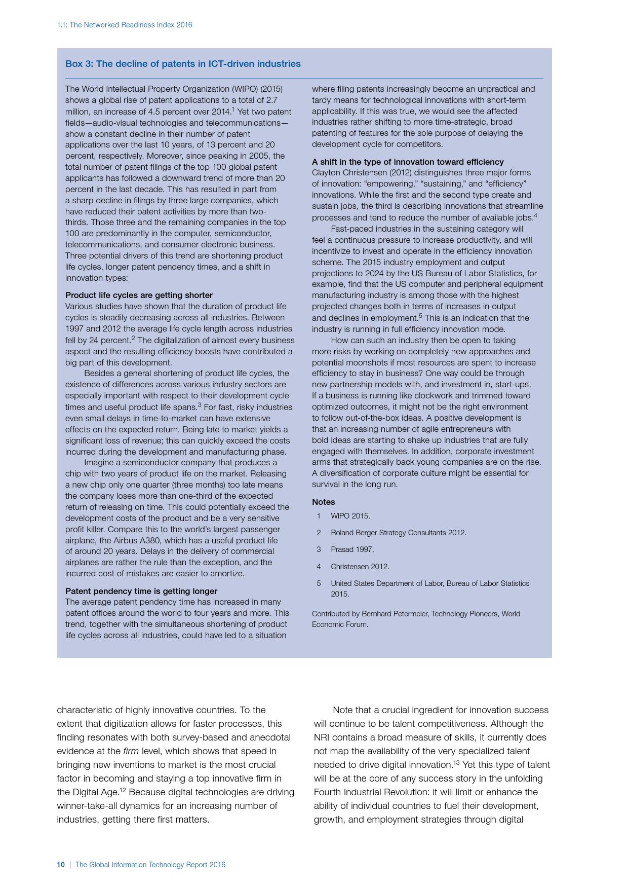 2016 年全球信息技术报告_000025
