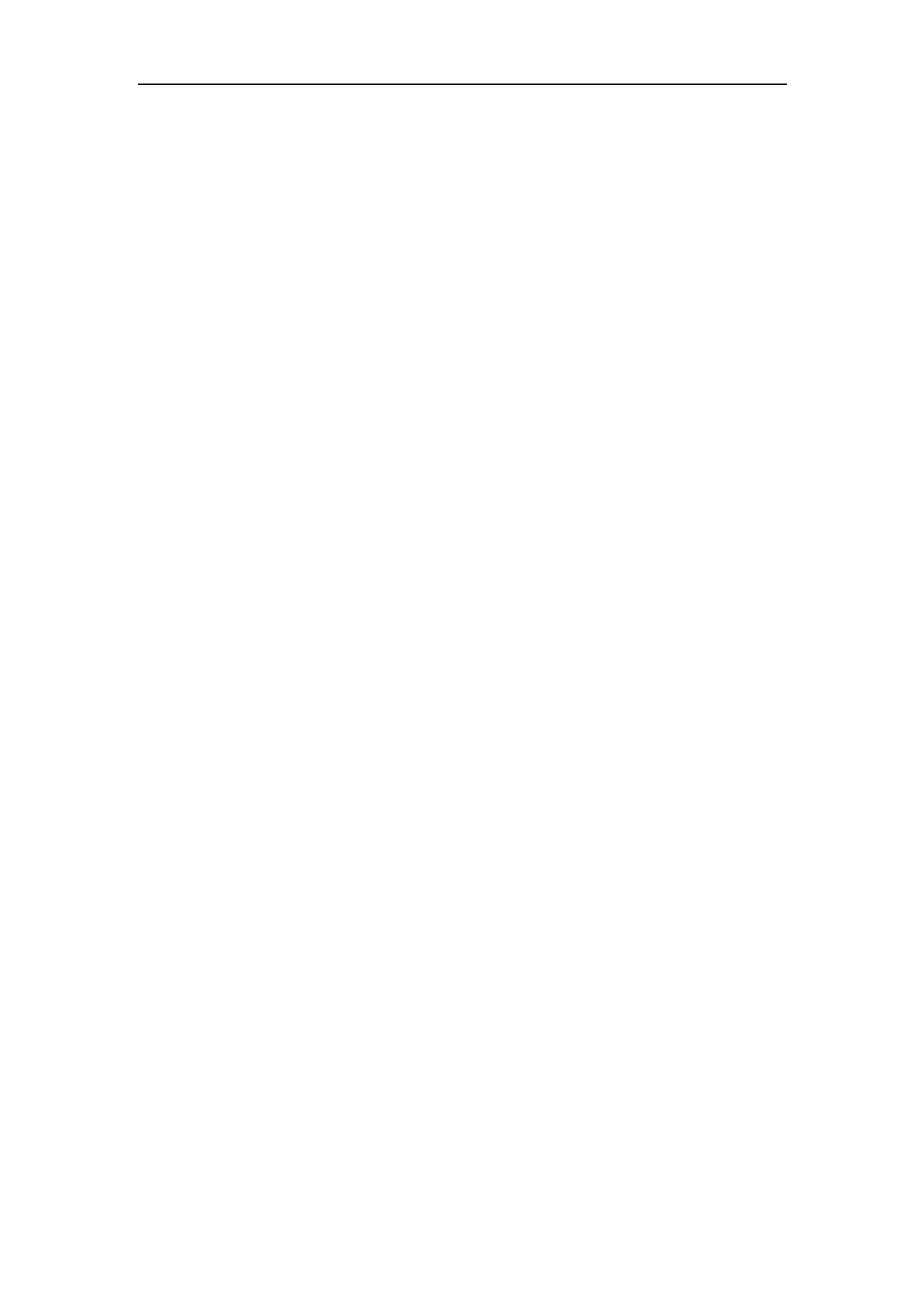 CNNIC:2015年第38次中国互联网络发展状况统计报告_000002