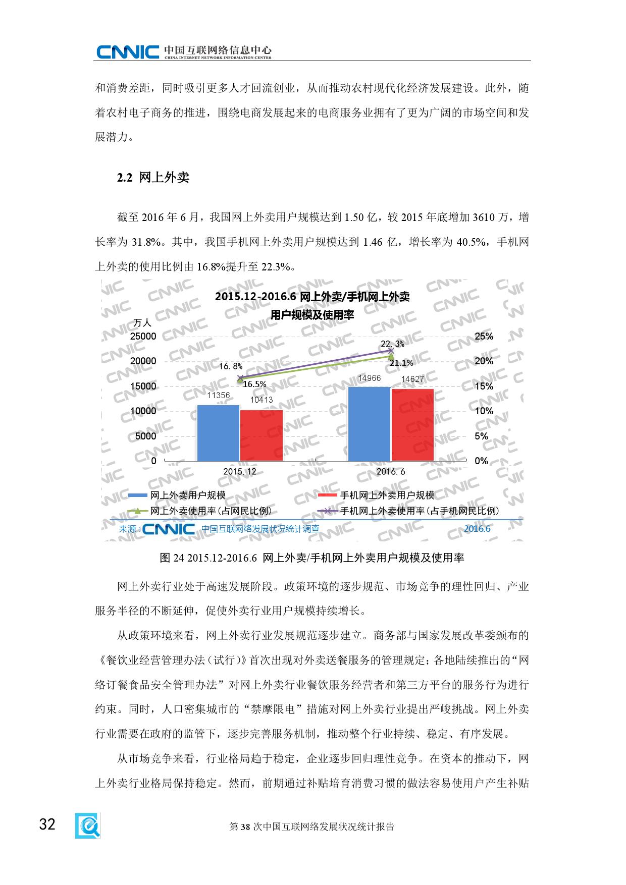 CNNIC:2015年第38次中国互联网络发展状况统计报告_000038