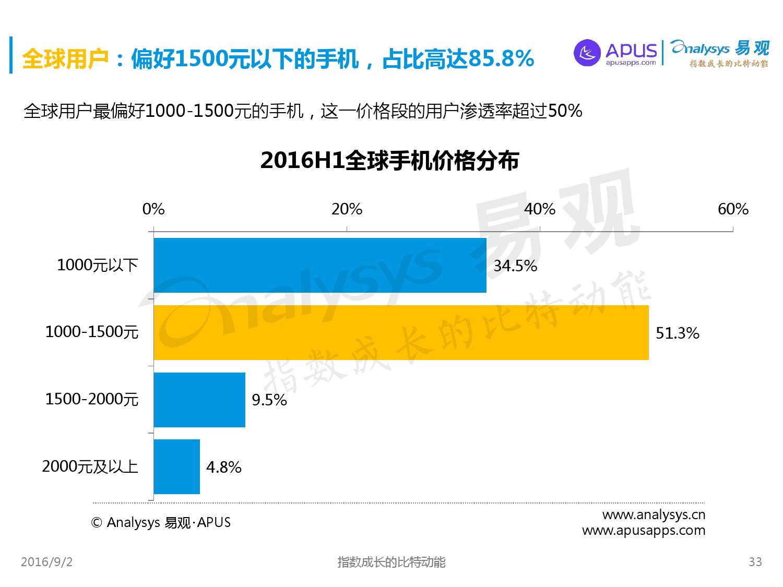 全球移动互联网用户分析专题报告2016上半年_000033