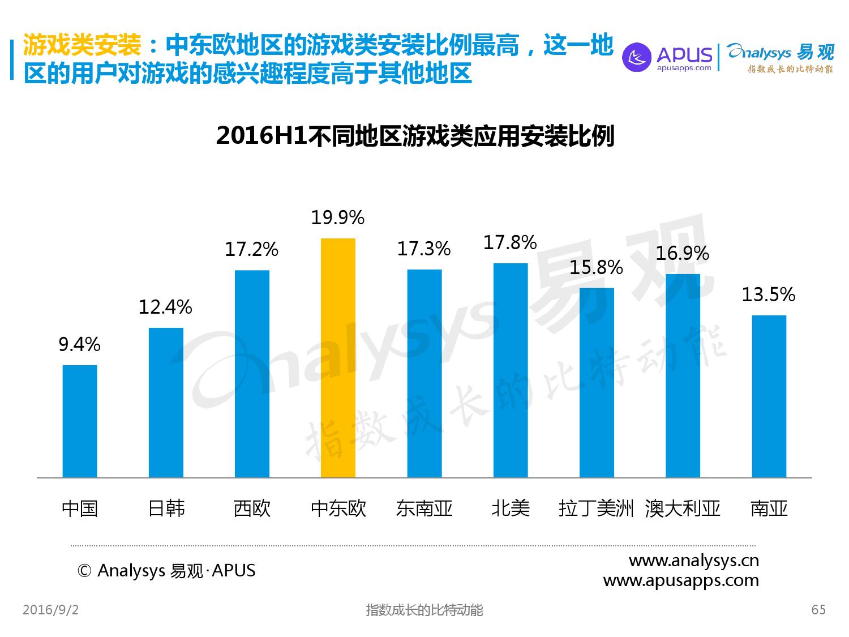 全球移动互联网用户分析专题报告2016上半年_000065