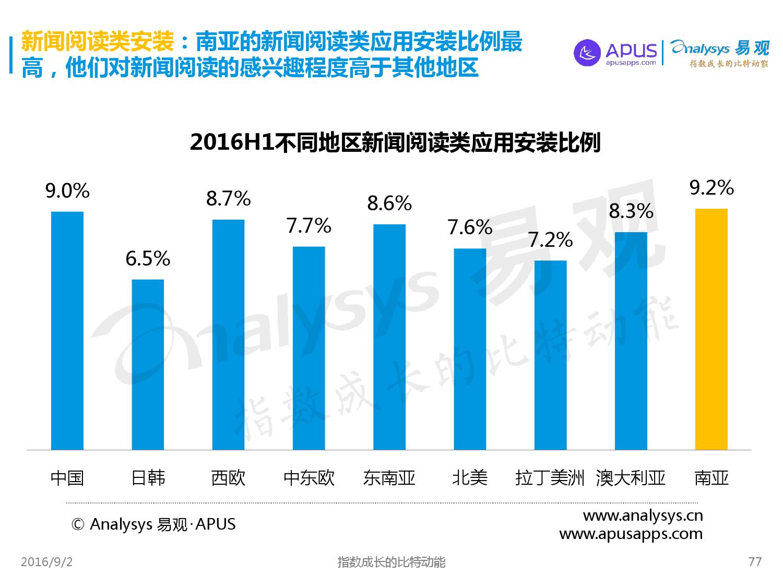全球移动互联网用户分析专题报告2016上半年_000077