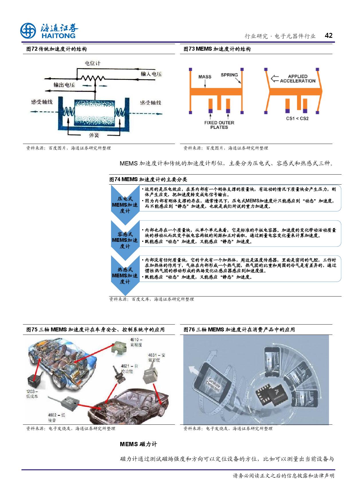 报告全解传感器全球产业链_000042