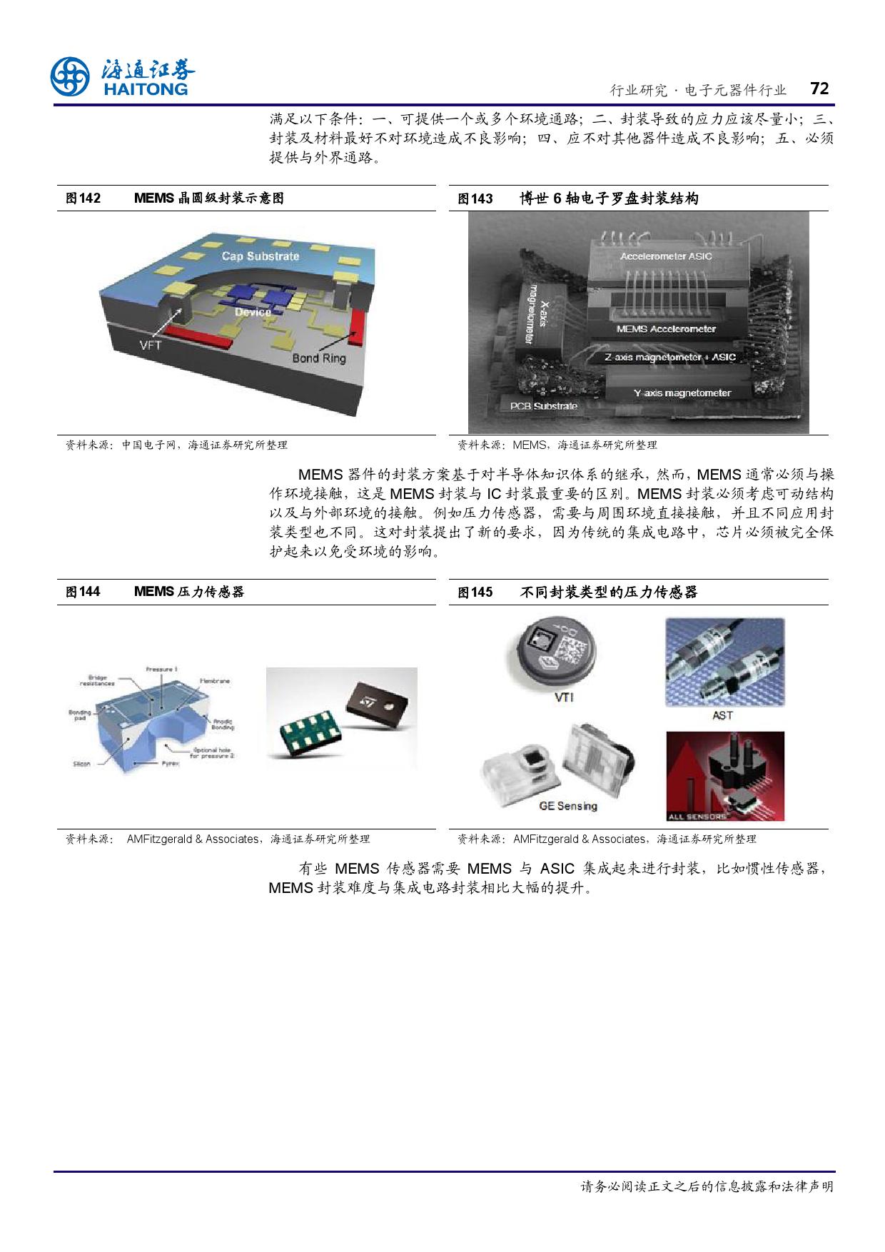 报告全解传感器全球产业链_000072