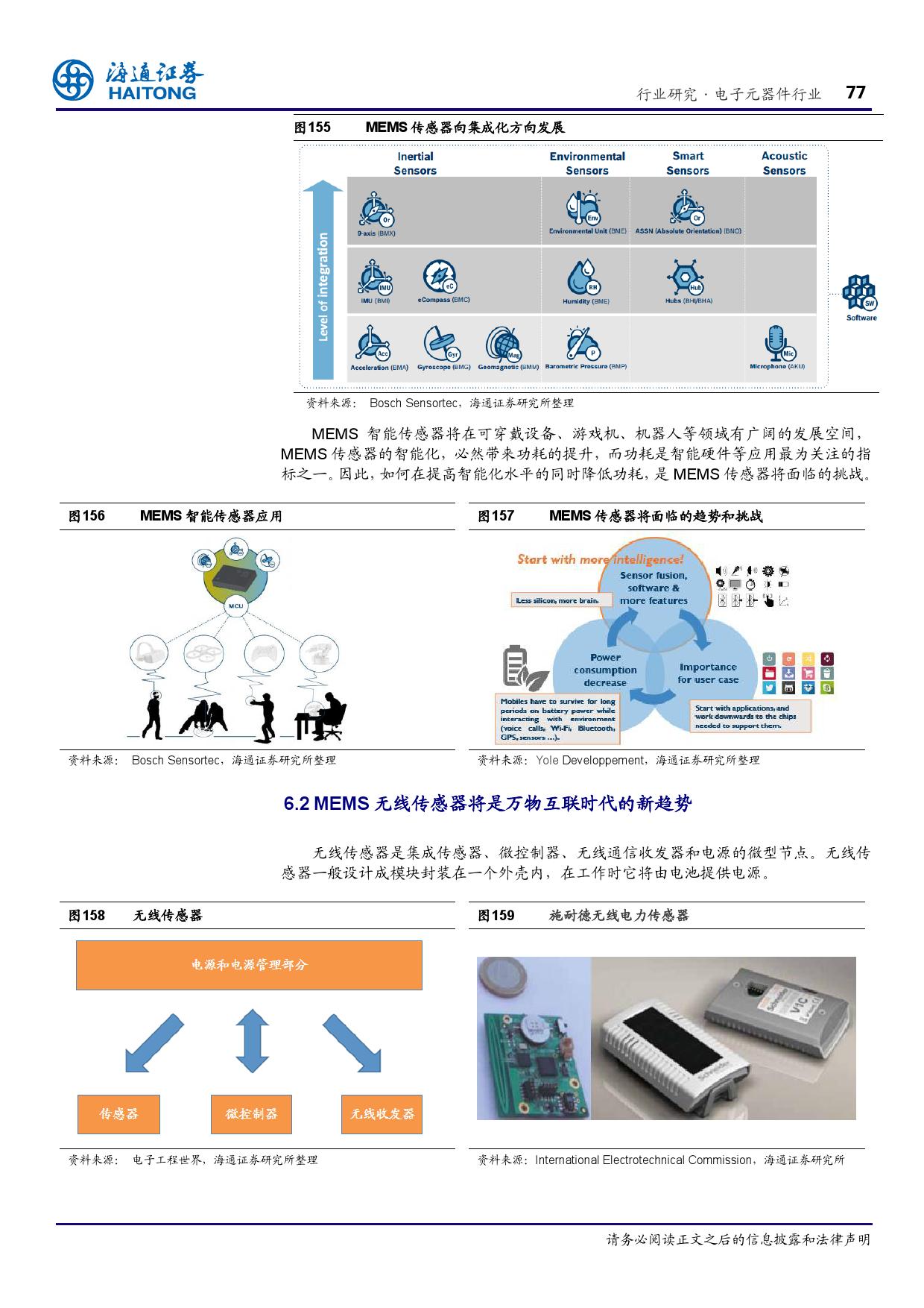 报告全解传感器全球产业链_000077