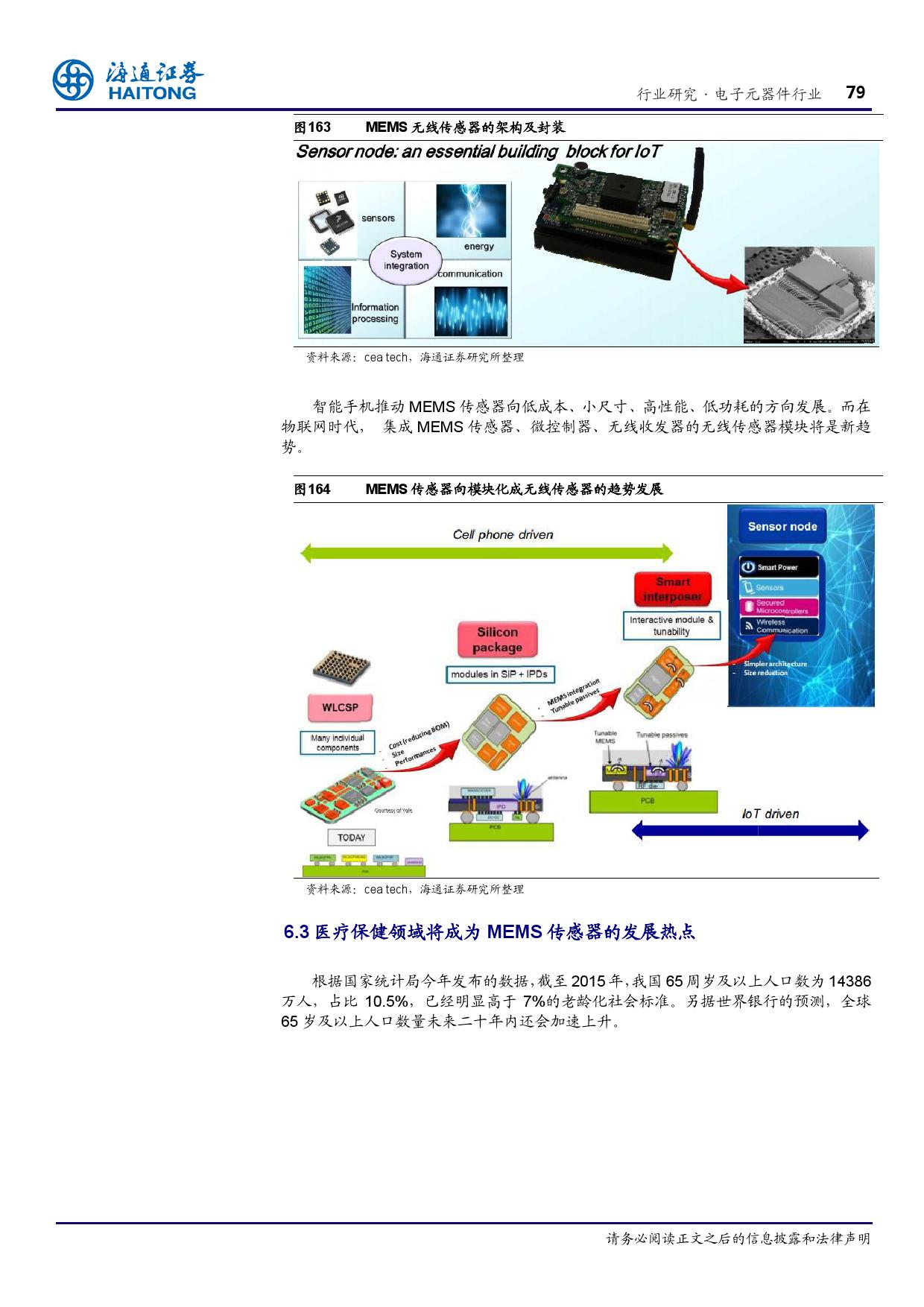 报告全解传感器全球产业链_000079