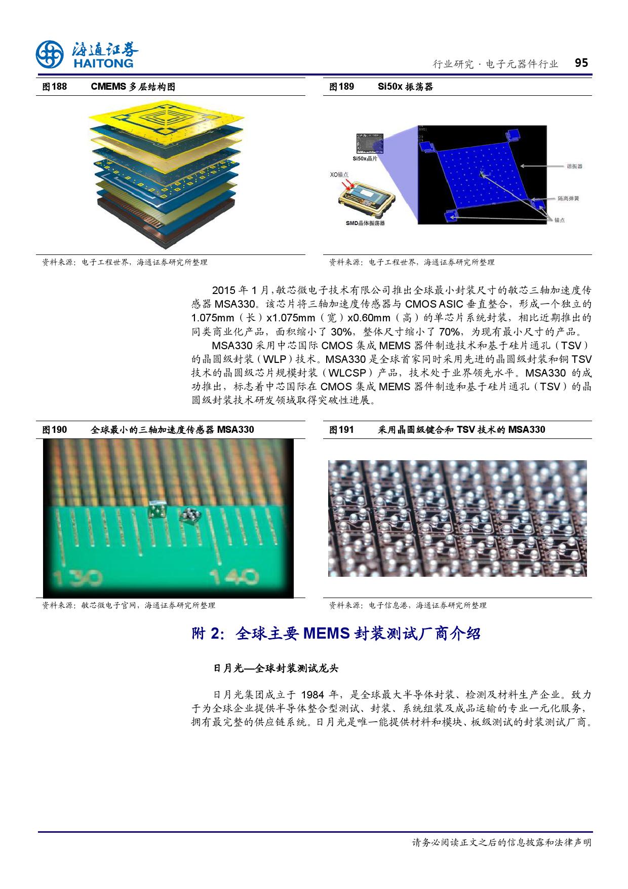 报告全解传感器全球产业链_000095