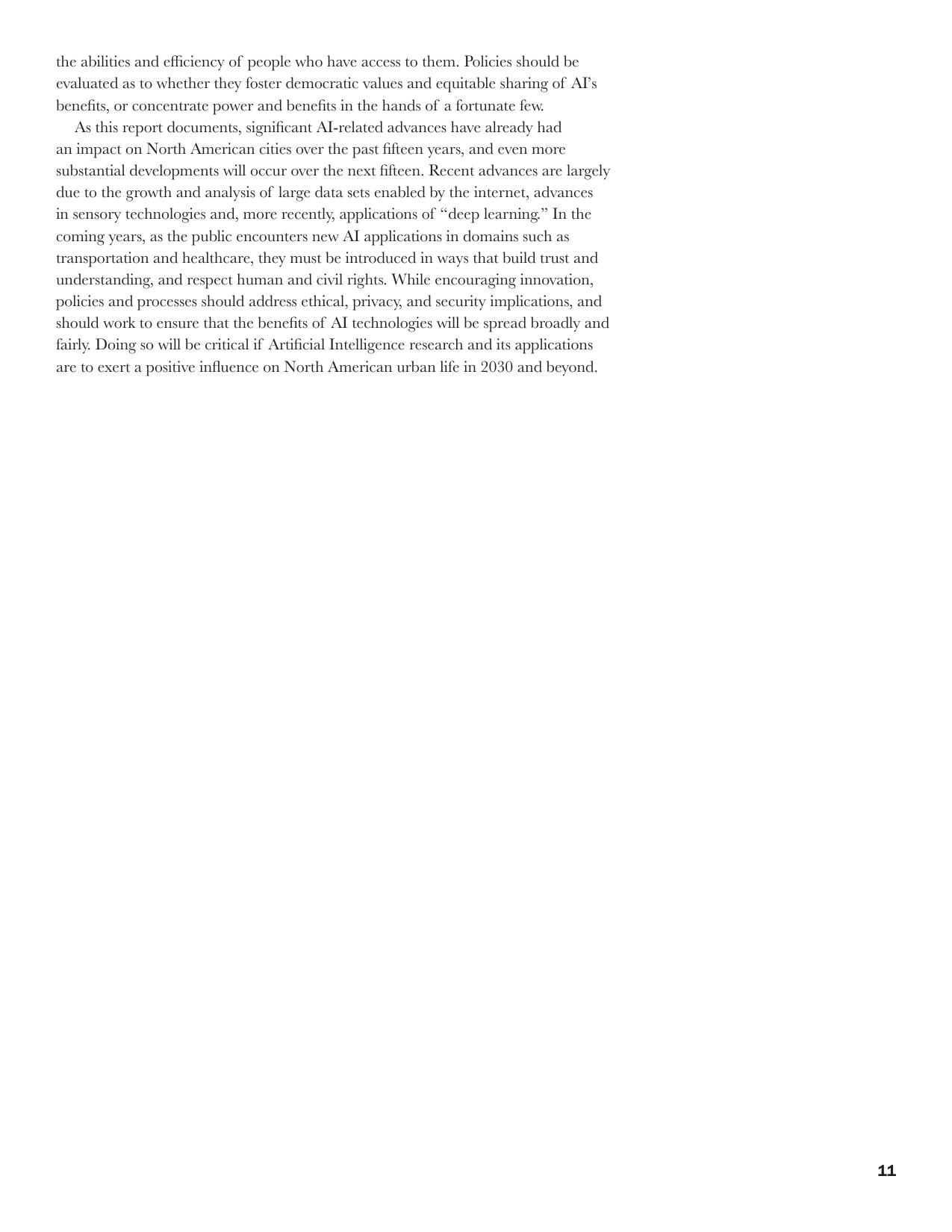 斯坦福:2030年的人工智能与人类生活_000011