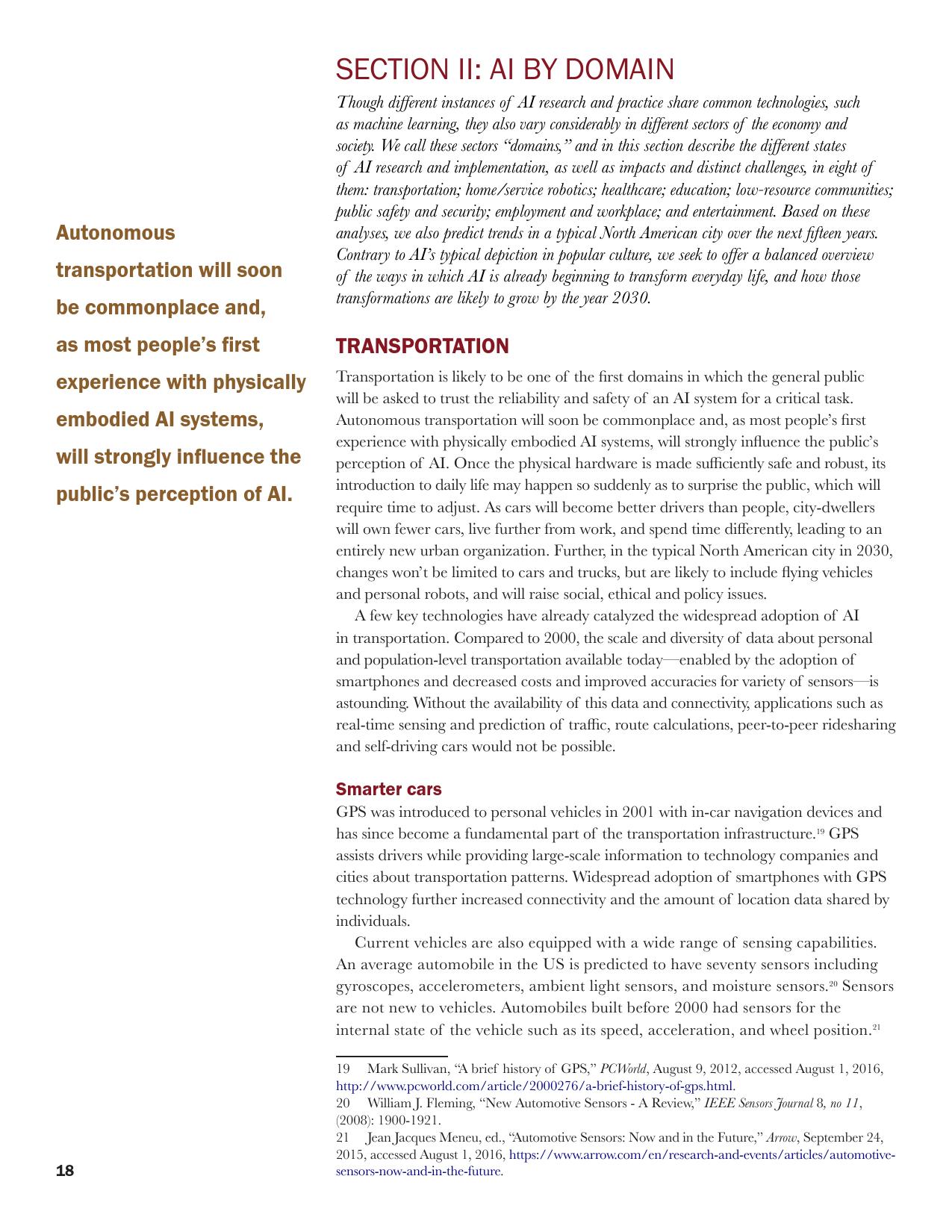 斯坦福:2030年的人工智能与人类生活_000018